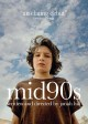 Cover for Mid90s