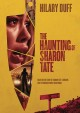Cover for The Haunting of Sharon Tate