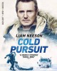 Cover for Cold Pursuit