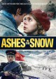 Cover for Ashes in the Snow