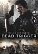 Cover for Dead trigger
