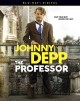 Cover for The professor