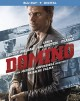 Cover for Domino