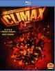 Cover for Climax