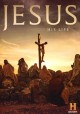 Cover for Jesus: His Life