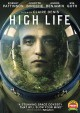 Cover for High life