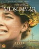 Cover for Midsommar