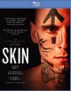 Cover for Skin