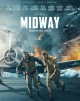 Cover for Midway (2019)
