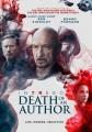Cover for Intrigo: death of an author