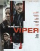 Cover for Inherit the Viper