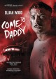 Cover for Come to Daddy