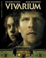 Cover for Vivarium