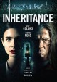 Cover for Inheritance