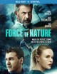 Cover for Force of nature