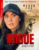 Cover for Rogue