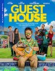 Cover for Guest house