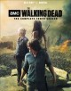Cover for The walking dead. Season 10