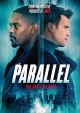 Cover for Parallel