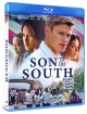 Cover for Son of the South