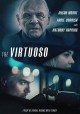 Cover for The virtuoso