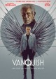 Cover for Vanquish