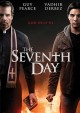 Cover for The Seventh Day