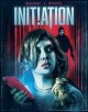 Cover for Initiation