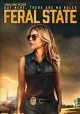 Cover for Feral State