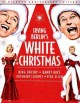 Cover for White Christmas