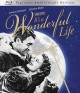 Cover for It's a wonderful life [(Blu-Ray videorecording)]