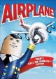 Cover for Airplane!