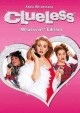 Cover for Clueless