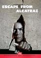 Cover for Escape From Alcatraz