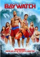 Cover for Baywatch