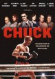 Cover for Chuck