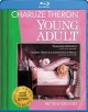Cover for Young adult