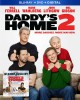 Cover for Daddy's home 2