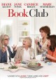 Cover for Book club