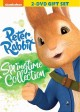 Cover for Peter Rabbit - Springtime Collection