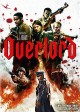 Cover for Overlord [ videorcording]