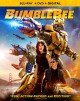 Cover for Bumblebee
