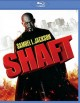 Cover for Shaft