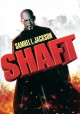 Cover for Shaft (2000)