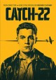 Cover for Catch-22