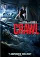Cover for Crawl
