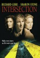 Cover for Intersection