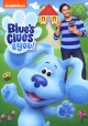 Cover for Blue's Clues & You!