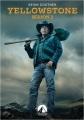 Cover for Yellowstone. Season three