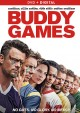 Cover for Buddy games